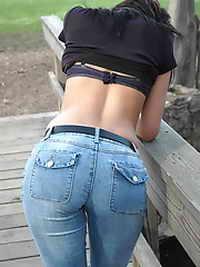 horny Springfield female